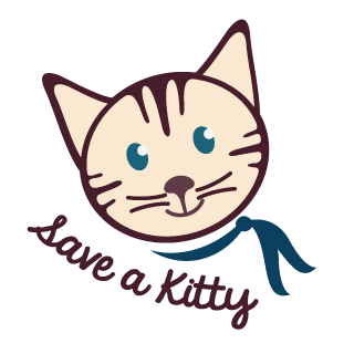Save A Kitty – Athens